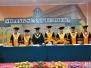 Sidang Senat Terbuka Yudisium Semester Gasal 2018/2019