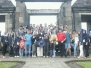 Studi Lapangan Yogyakarta