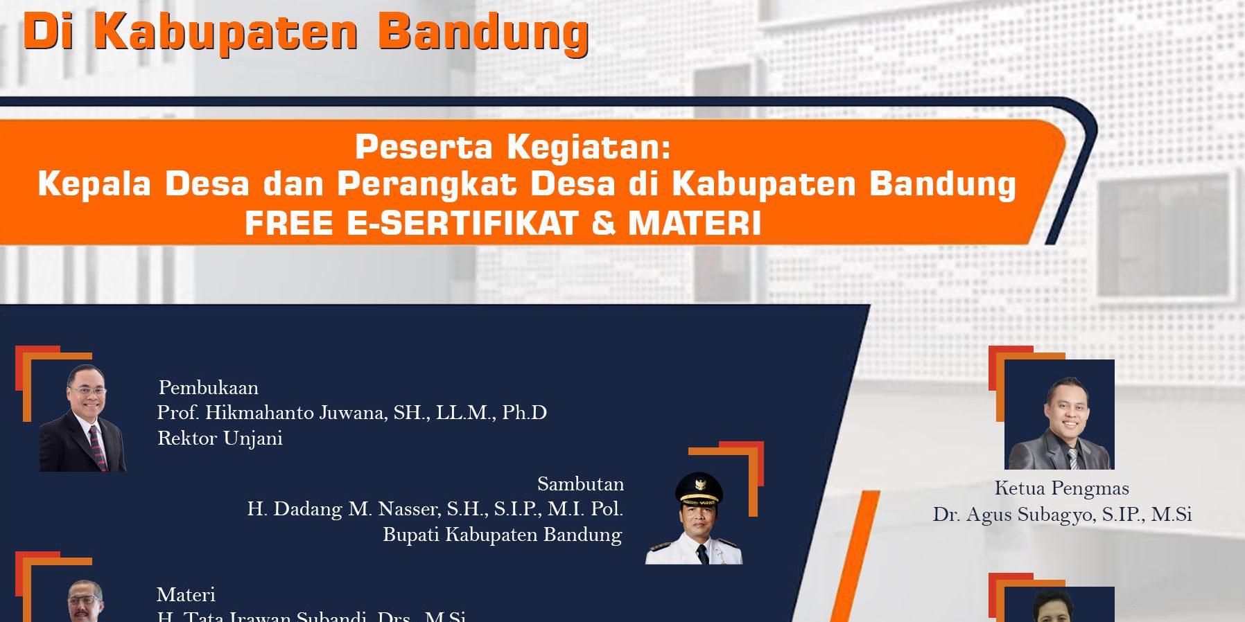 Pengmas Kab Bandung v2