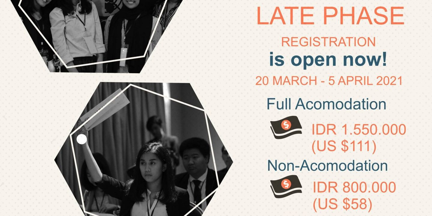 poster-late-phase-min